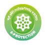 e-protection_1
