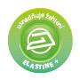 elastine_1