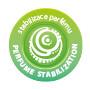 perfume-stabilization_1