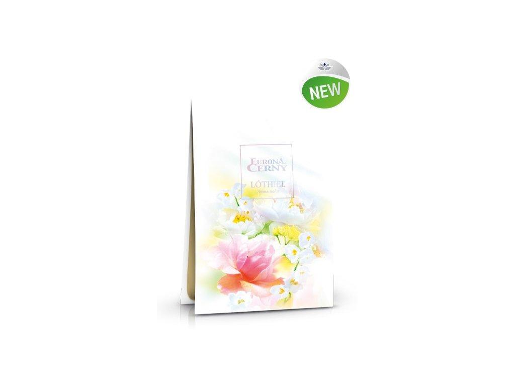 Parfémová sašetka – LÓTHIEL, 125 ml