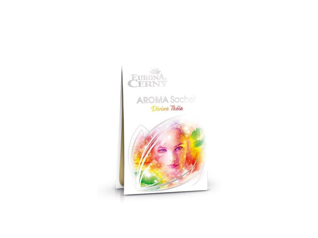 Parfémová sašetka - Božská Théia, 125 ml