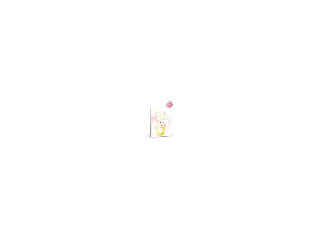 Parfémová sašetka – NATIELLA, 125 ml