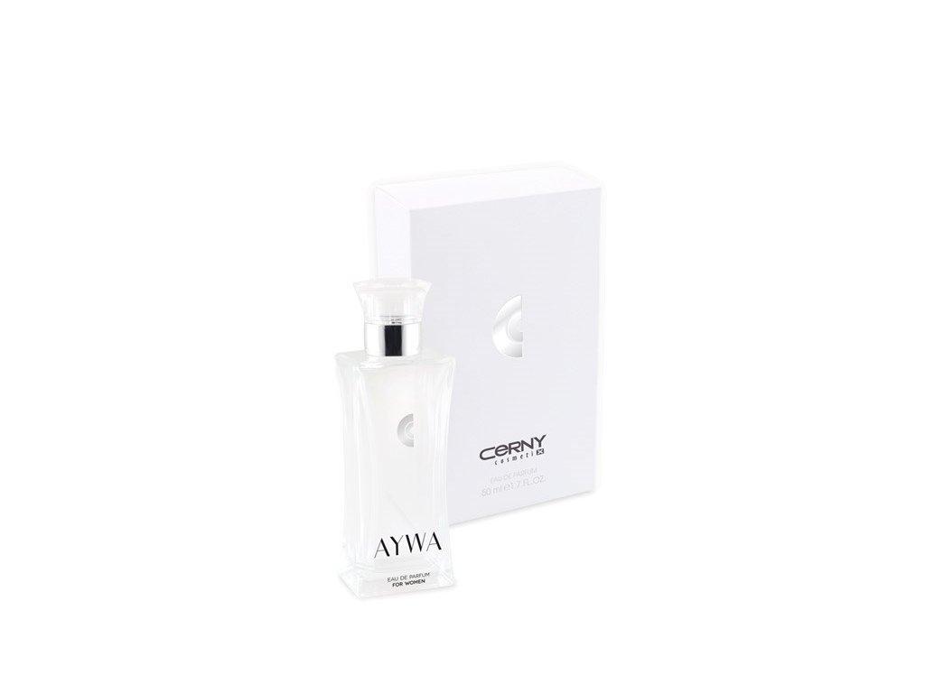 Eau de Parfum - Aywa, 50 ml