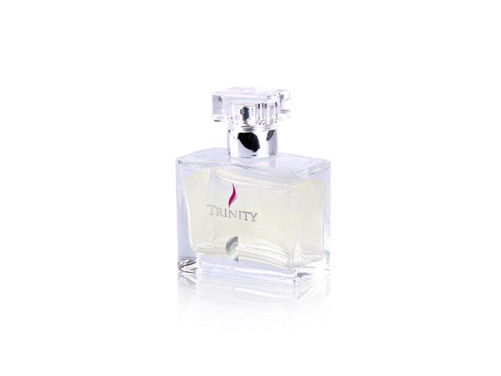 Eau de Parfum - Trinity, 50 ml