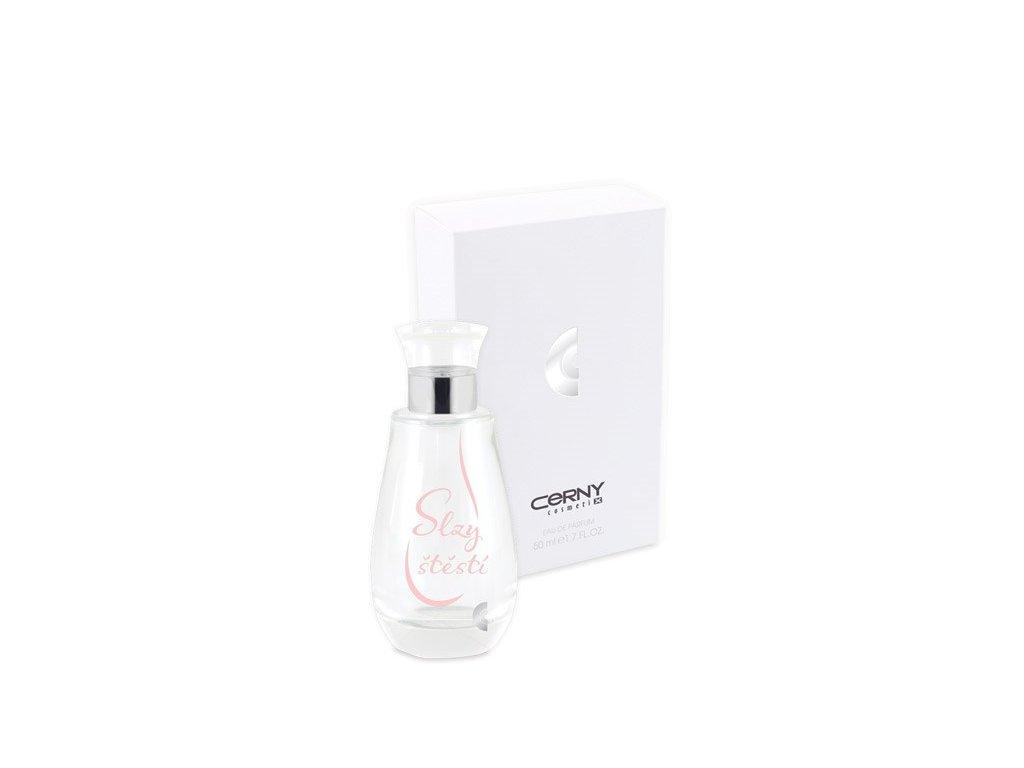Eau de Parfum - Slzy štěstí, 50 ml