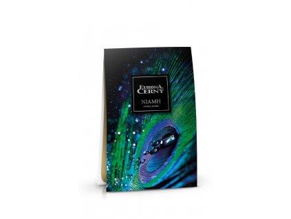Parfémová sašetka - Niamh, 125 ml