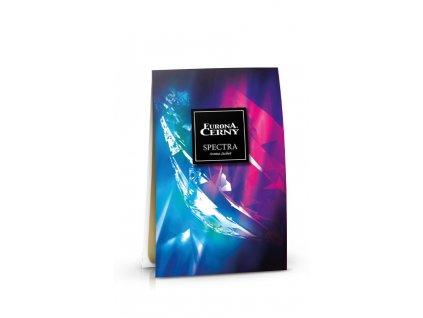 Parfémová sašetka - Spectra, 125 ml