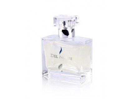 Eau de Parfum - Del Norte, 50 ml