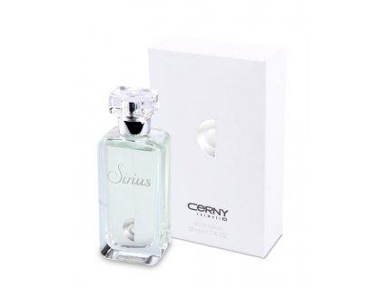 Eau de Parfum - Sirius, 50 ml