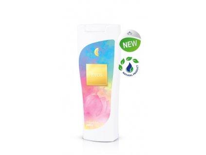 Sprchový gel pro ženy – EYOS, 250 ml