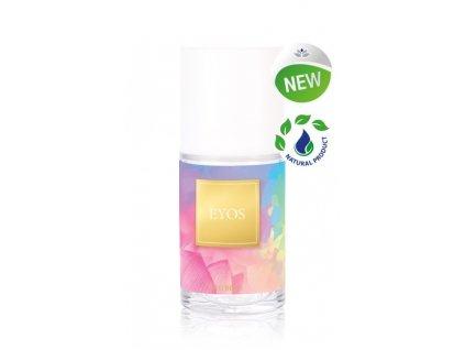 Deodorant pro ženy – EYOS, 50 ml