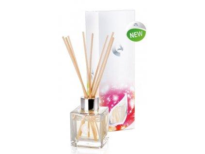 Designový aromadifuzér s vůní Sunraya, 100 ml