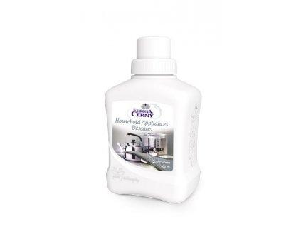 Rychlorozpouštěč vodního kamene pro domácí spotřebiče, 500 ml
