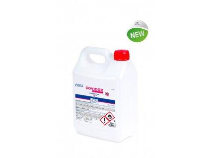 COVIDOR PROFESSIONAL Dezinfekční gel, 2000 ml