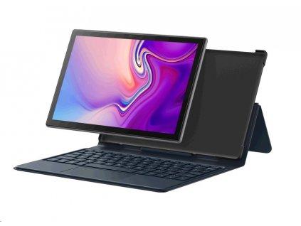 UleFone Tab A7 pouzdro s klávesnicí