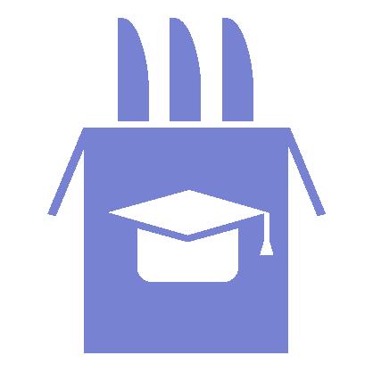 Nabídka pro školy, DDM a neziskovky