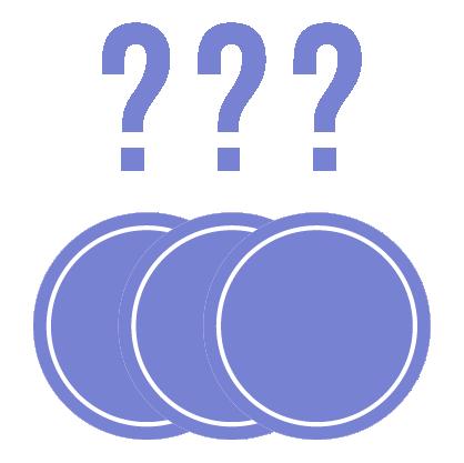 Jak si vybrat frisbee?