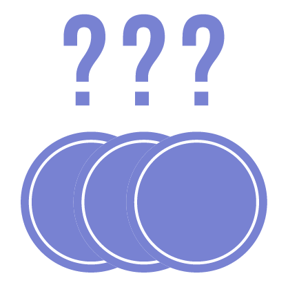 Jak si vybrat správný disk na DiscGolf?