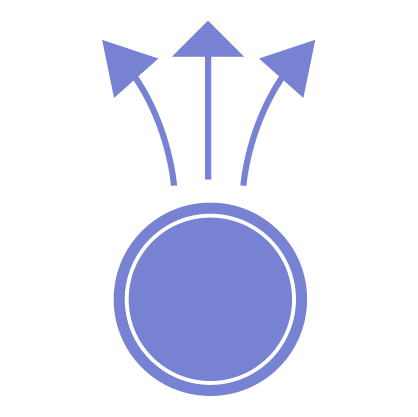Letové vlastnosti discgolfových disků