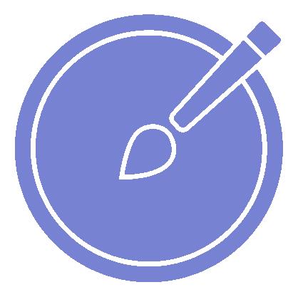 Potisky disků na Ultimate a DiscGolf