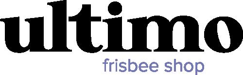 ULTIMO FRISBEE SHOP