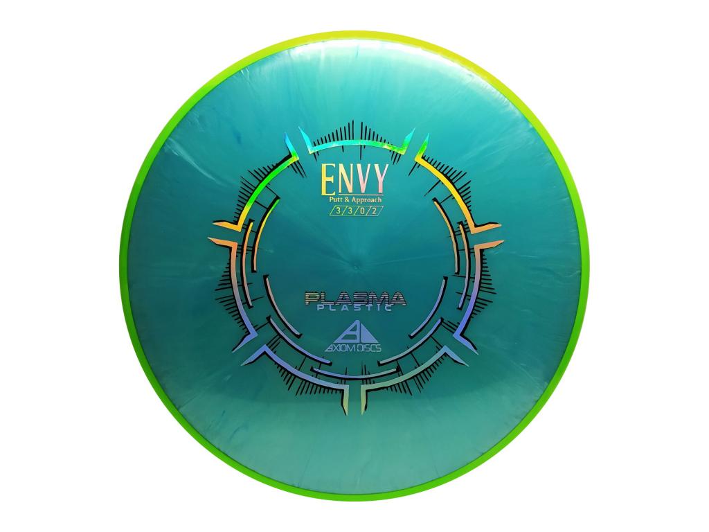 4037 envy plasma