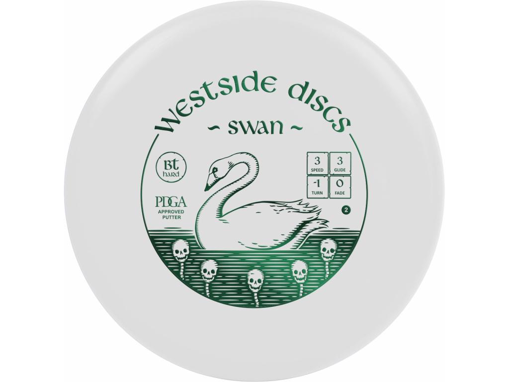 Swan BT Hard (1)