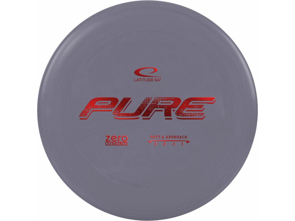 4478 1 pure zero medium