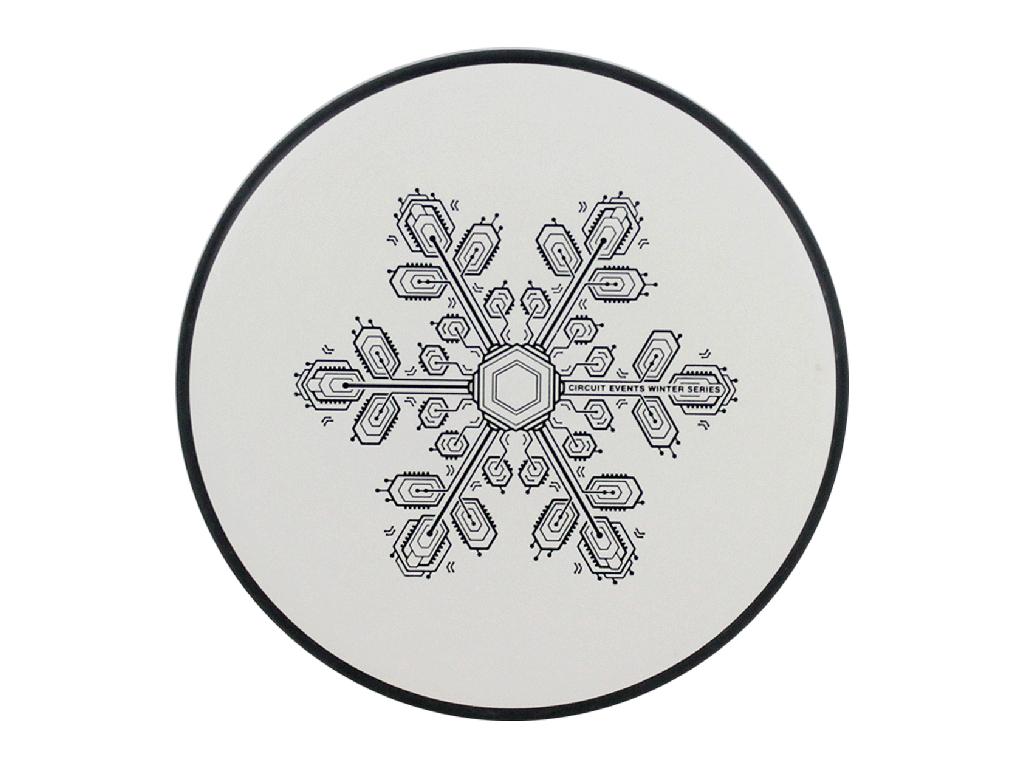 https://www.ultimo.cz/34866/entropy-electron-winter-series.jpg