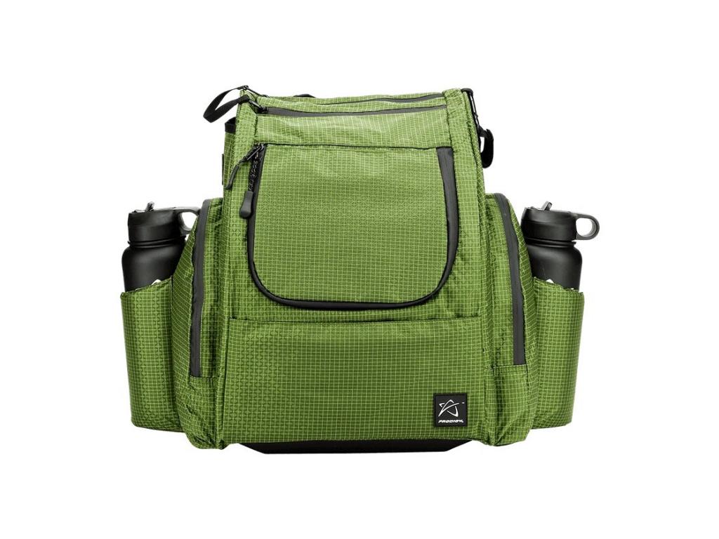 bp 2 v3 zeleny