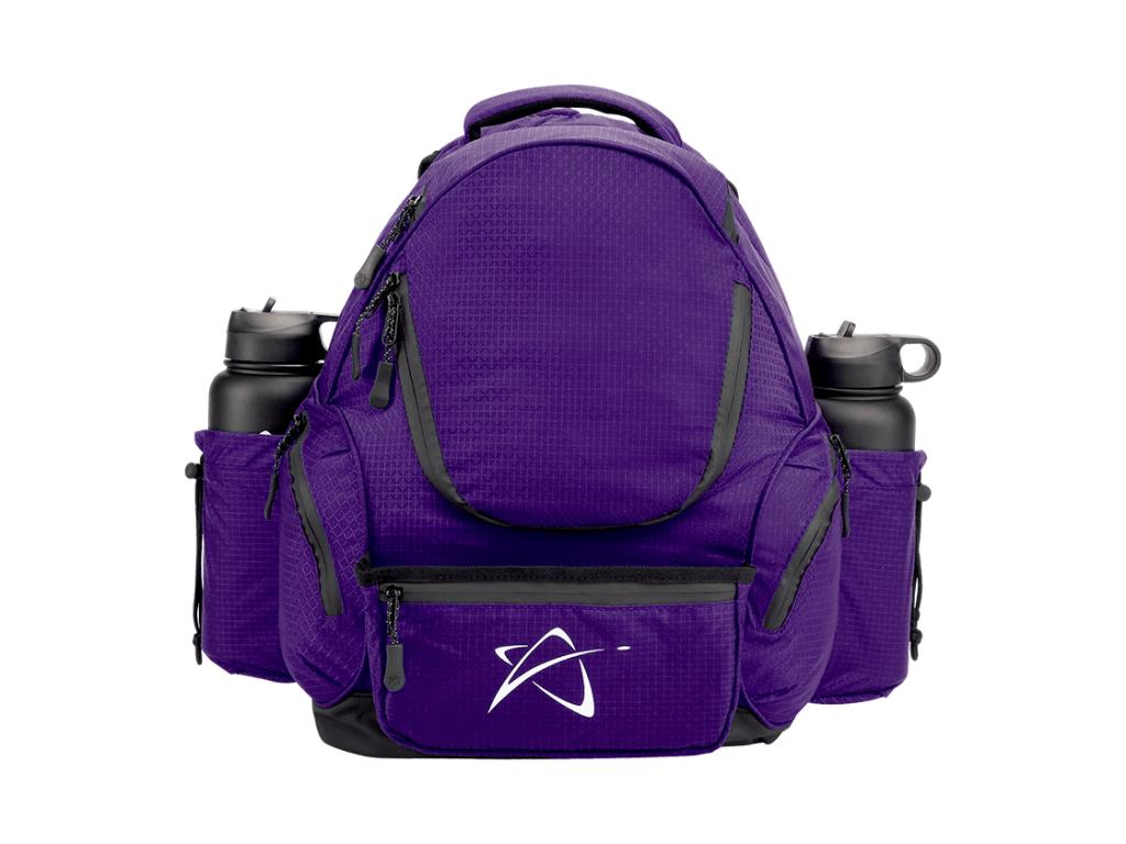 0004 BP3V3 purple front closed 2000x