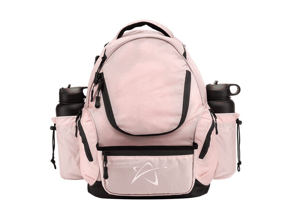 BP3V3 pink front closed 2000x