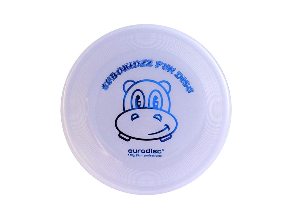 hippo wite