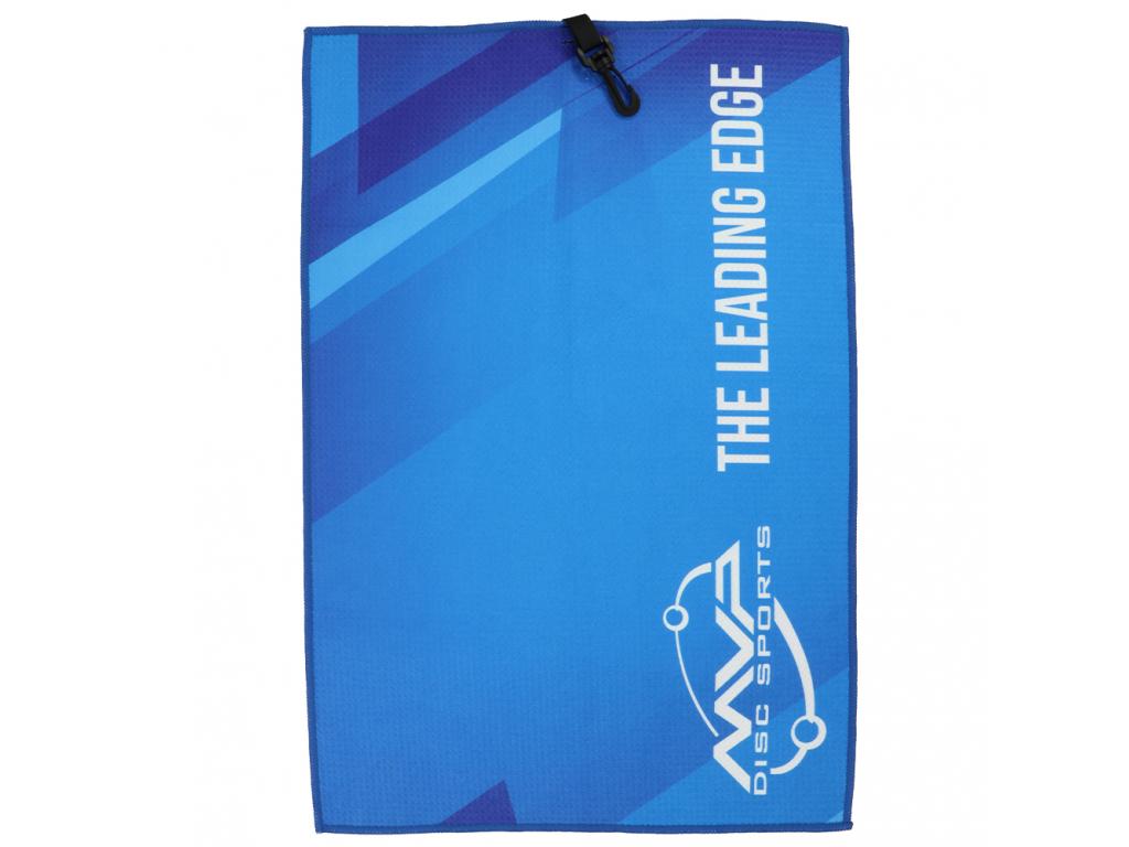 MVP DyeSublimate Towel