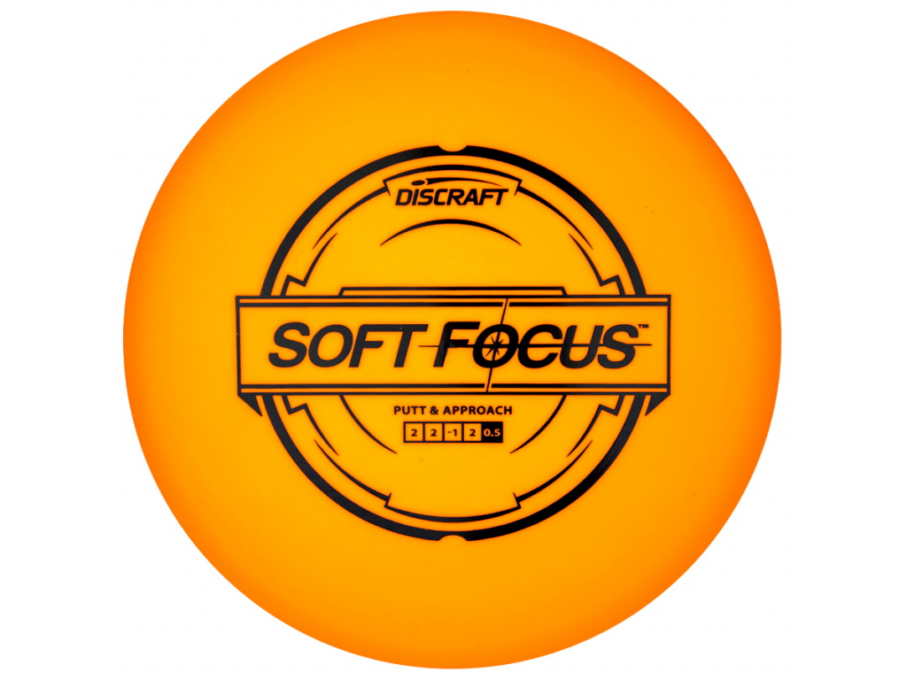 softfocus 1