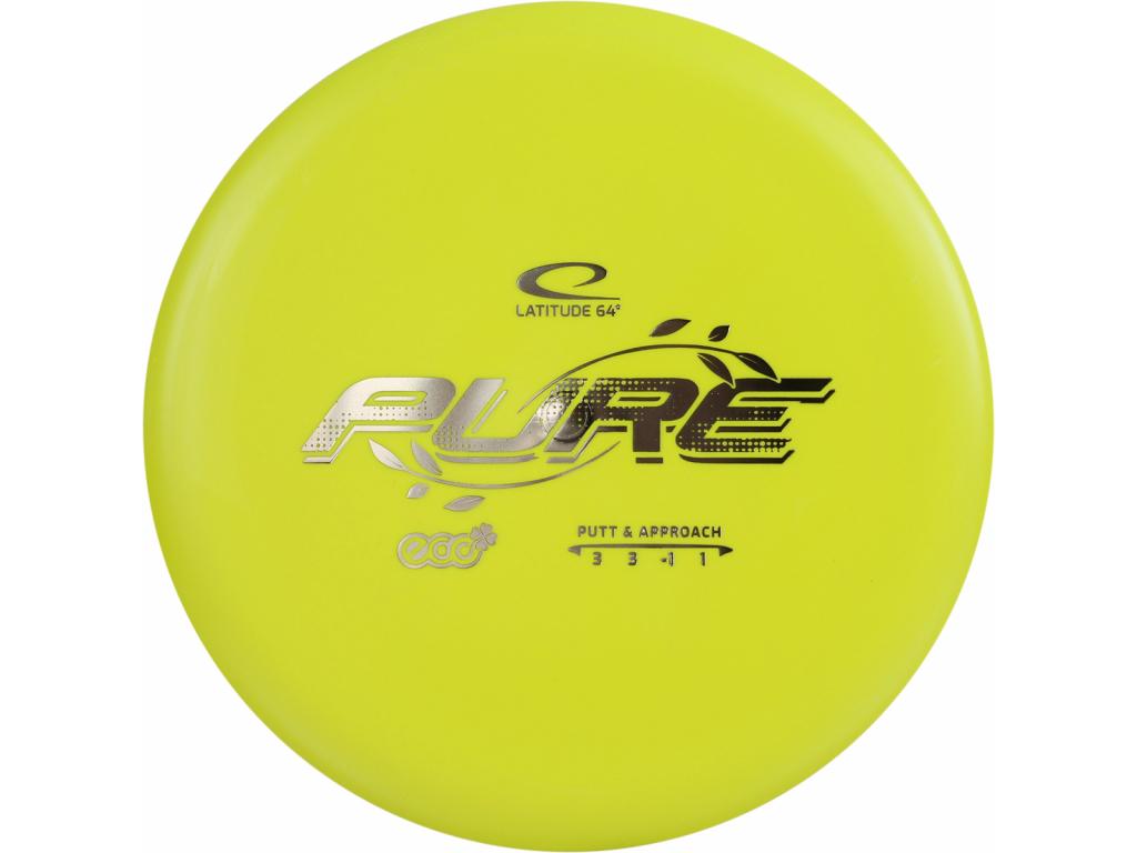 Pure Eco (2)