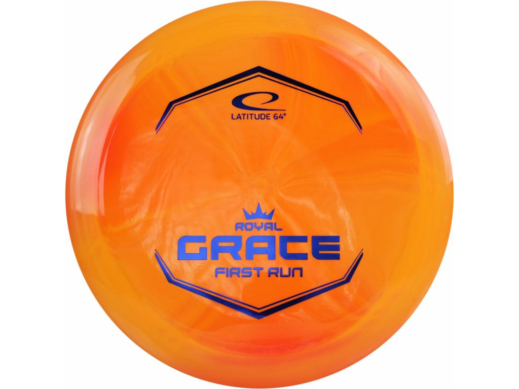 Grace Grand (First Run) (1)