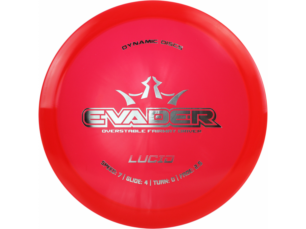Evader Lucid (1)
