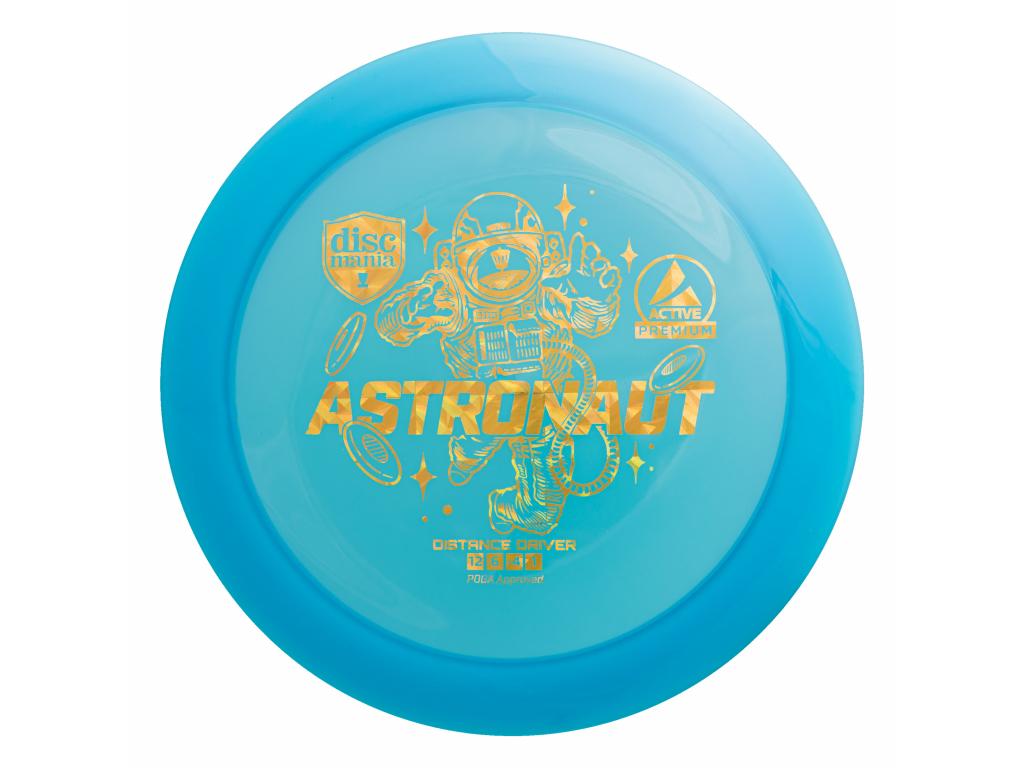 Astronaut Active Premium (1)