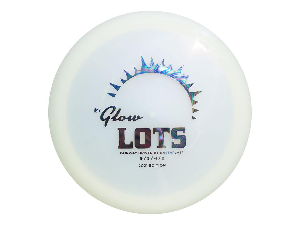 glowlots2021 b