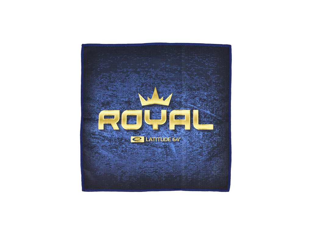 royalqdry2
