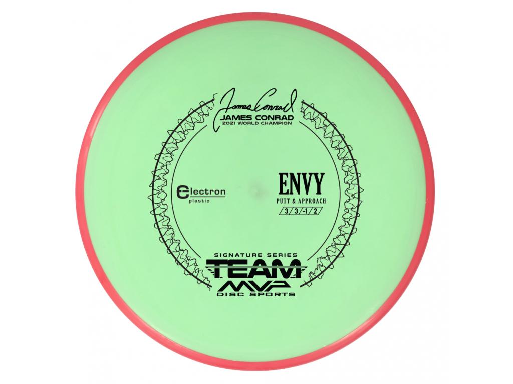 Edited ElectronEnvy Green1K