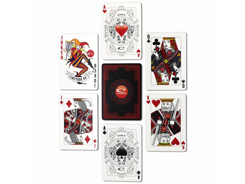 https://www.ultimo.cz/34862/hraci-karty.jpg