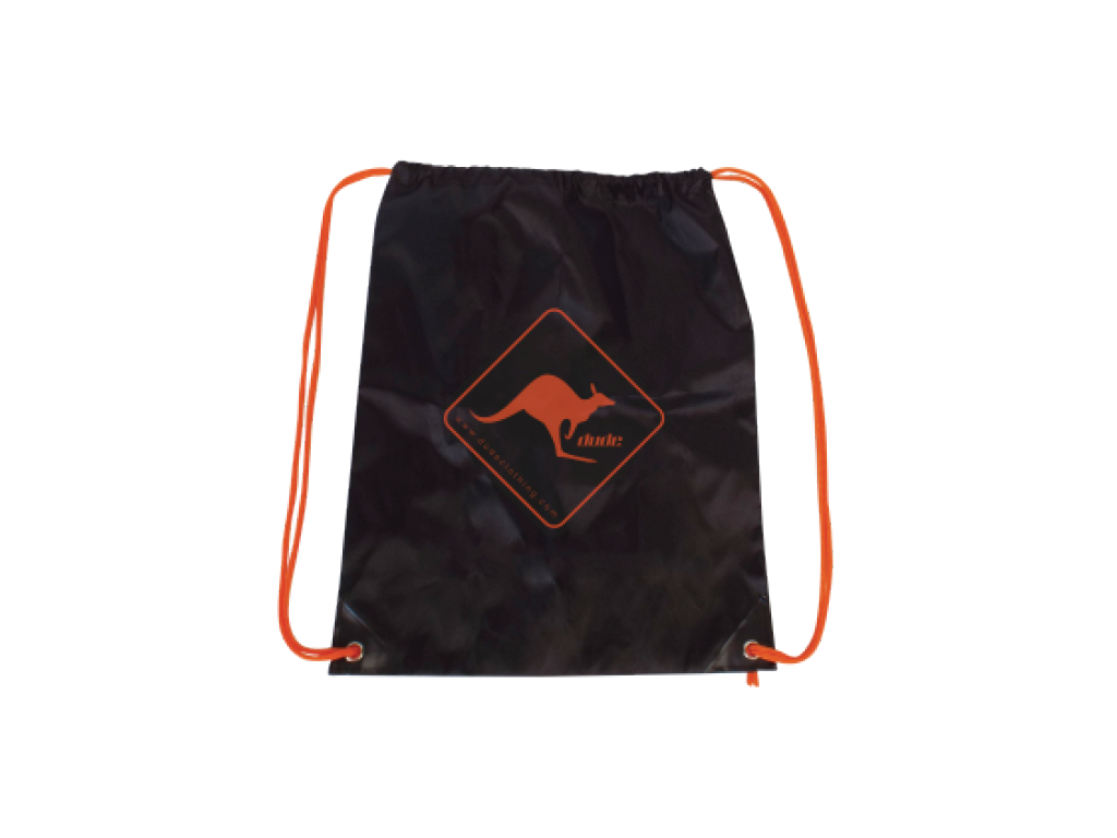 3899 string bag