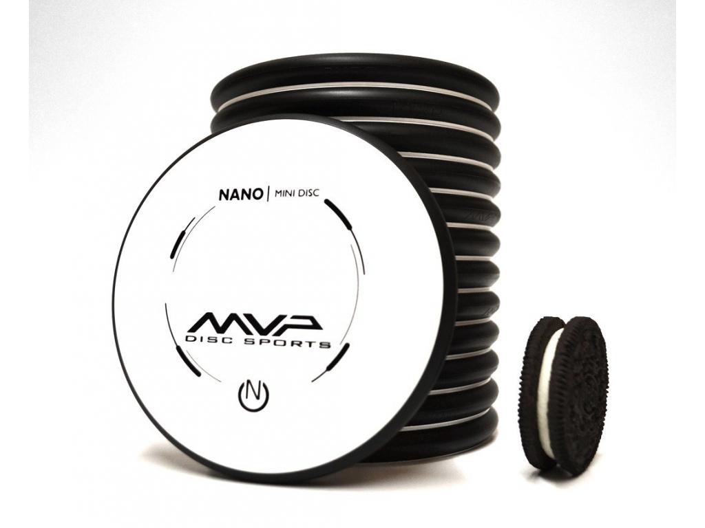 3515 nano minidisc neutron