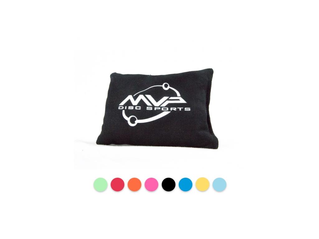 4619 osmosis sports bag