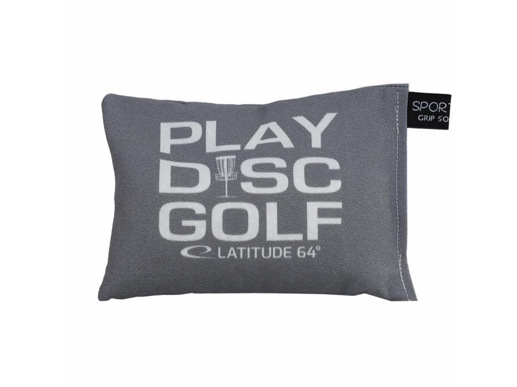 Sportsack L64 PDG Gray