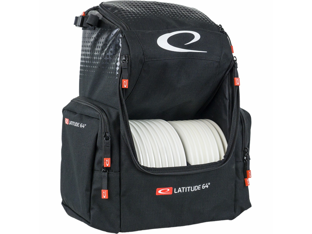 785 core pro backpack cerny