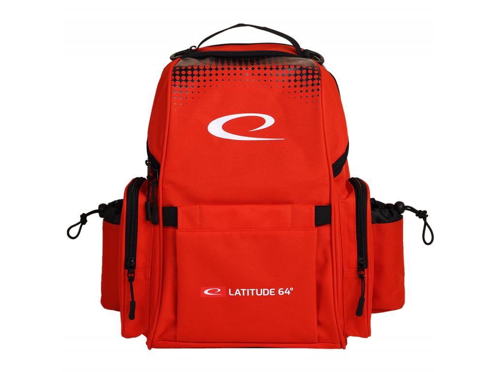 https://www.ultimo.cz/34842/swift-bag-cerveny.jpg