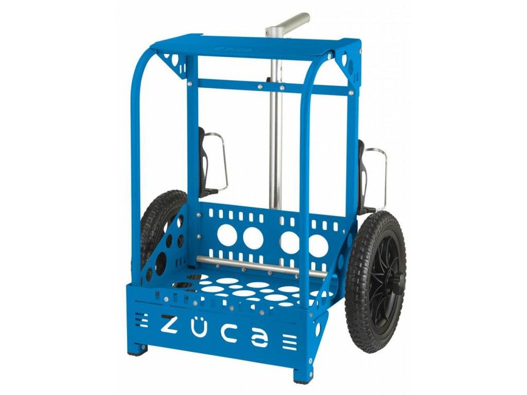 5183 zuca backpack cart lg blue